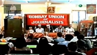 Young Dr. Zakir Naik - Complete Press Debate in his Early Age