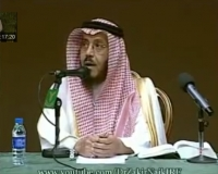 Dr Zakir Naik 2011 Kingdom of Peace Complete with Q & A