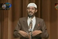 Misconceptions about Islam - Dr. Zakir Naik - Complete