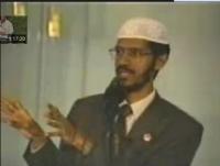 Zakir Naik - Islam %26 Secularism 3of4