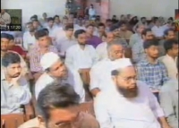 Zakir Naik - Islam %26 Christanity 1of2