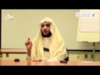 Trailer 1 - Who is God and How are We Saved? - Dubai 2009