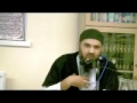 Murtaza Khan Exposes Tahir Qadri! *MUST WATCH*