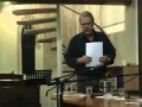 Can Christianity and Islam Tolerate Each Other? ( Jay's Opening Statement - 2 of 4