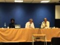 Jihad on Trial: Is Jihad Justifiable? ( Q & A Session - 4 of 4