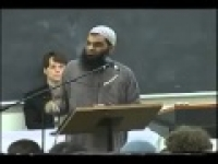 Is the God of Islam Unjust? Dr. Shabir Ally answers Dr. William Lane Craig - MUST WATCH