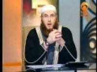 153.The second coming of jesus(pbuh)_Ask Huda-Dr Muhammed Salah
