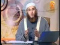 148.Use of counting beads_Ask Huda-Dr Muhammed Salah