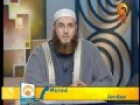 146.About mercy killing of animals_Ask Huda-Dr Muhammed Salah