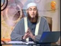 145.Donation of organs || Combining prayers due to bad weather_Ask Huda-Dr Muhammed Salah