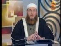 142.Supplication when sad or depressed_Ask Huda-Dr Muhammed Salah