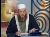 141.Is an adopted child a non mahram_Ask Huda-Dr Muhammed Salah