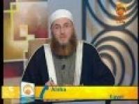139.Use of eyeliner_Ask Huda-Dr Muhammed Salah