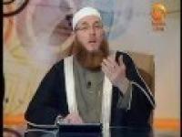 135.Fate of people died in bombings in Nigeria_Ask Huda-Dr Muhammed Salah