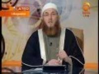 132.Is it allowed to break fast due to pregnancy_Ask Huda-Dr Muhammed Salah