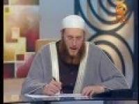 130.Reading surah yasin in evening || Sending child for islamic education_Ask Huda-Dr Muhammed Salah