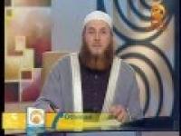 129.Does laughing nullifies wudhu_Ask Huda-Dr Muhammed Salah