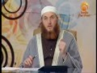 126.How was surat muhammed named_Ask Huda-Dr Muhammed Salah