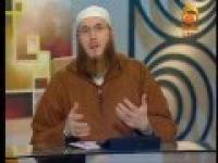 119.Recieving gifts from non muslims_Ask Huda-Dr Muhammed Salah