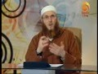 116.Raising hands for dua during kutbah_Ask Huda-Dr Muhammed Salah