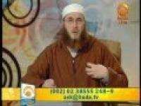 111.About ikhlas or sincerity_Ask Huda-Dr Muhammed Salah