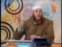 110.Is hand shaking with woman permissible_Ask Huda-Dr Muhammed Salah