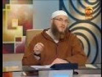 96.About Hajat prayer_Ask Huda-Dr Muhammed Salah