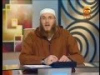 93.Patience of husband to wife_Ask Huda-Dr Muhammed Salah