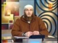 88.Making up missed fastings due to pregnancy_Ask Huda-Dr Muhammed Salah