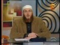 85.Ruling on shaving hair between the eyebrows_Ask Huda-Dr Muhammed Salah