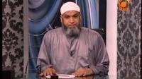 Ask Dr Zakir, Dubai Peace Convention, By Dr Zakir Naik