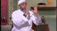 Nation Of Goodness, How To Go About It [2] by Malik Evangelatos, Guest Sh Karim Abu Zaid