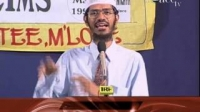 Media And Muslims, Quoting Scripture, by Dr Zakir Naik new