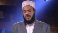Empire Of Deceit, Part 5, by Dr Bilal Philips