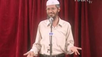 Dare To Ask, Inviting Non Muslim To Islam, etc by Dr Zakir Naik