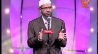 Ask Dr Zakir, Q&A Soul, Mixing Men & Women, etc by Dr Zakir Naik