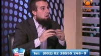 Viewers Pulse, 30-Dec-2012 by Malik Evangelatos, Guest Dr Mohamad Khalefa