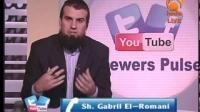 Viewers Pulse Live, 18-Dec-2012 by Malik Evangelatos
