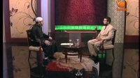 Nation Of Goodness, How To Go About It (1) by Malik Evangelatos, Guest Sh Karim Abu Zaid
