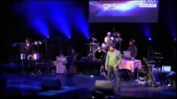 Your Event 2012, Nasheed by Native Deen Islam Channel
