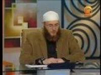 69.Gargling and sniffing water to nose during wudhu_Ask Huda-Dr Muhammed Salah