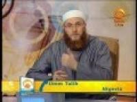 63.Cutting hair while in ihram || How to recite fatiha in prayer ?_Ask Huda-Dr Muhammed Salah
