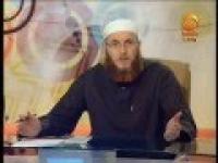 58.Sacredness of the month of muharram_Ask Huda-Dr Muhammed Salah