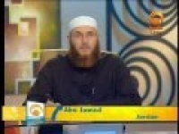 54.Wiping over socks||Reciting quran together||Wishing for christmas_Ask Huda-Dr Muhammed Salah
