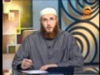 59.Broke wudhu in 7th round of tawaf_Ask Huda-Dr Muhammed Salah