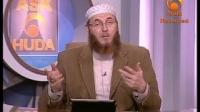 Ask Huda (Recorded) 23-Dec-2012 by Dr Muhammad Salah