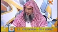 Ask Huda (Jeddah Re-Run), Christmas Greeting by Muslims, by Sh Assim Alhakeem