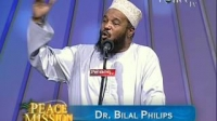 The True Message of Jesus PBUH, Episode 165, Part 4 by Dr Bilal Philips