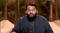 Seerah of the Prophet PBUH, Part 38, by Sh Yasir Qadhi