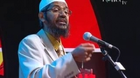 Is Terrorism A Muslim Monopoly, Part 4 By Dr Zakir Naik